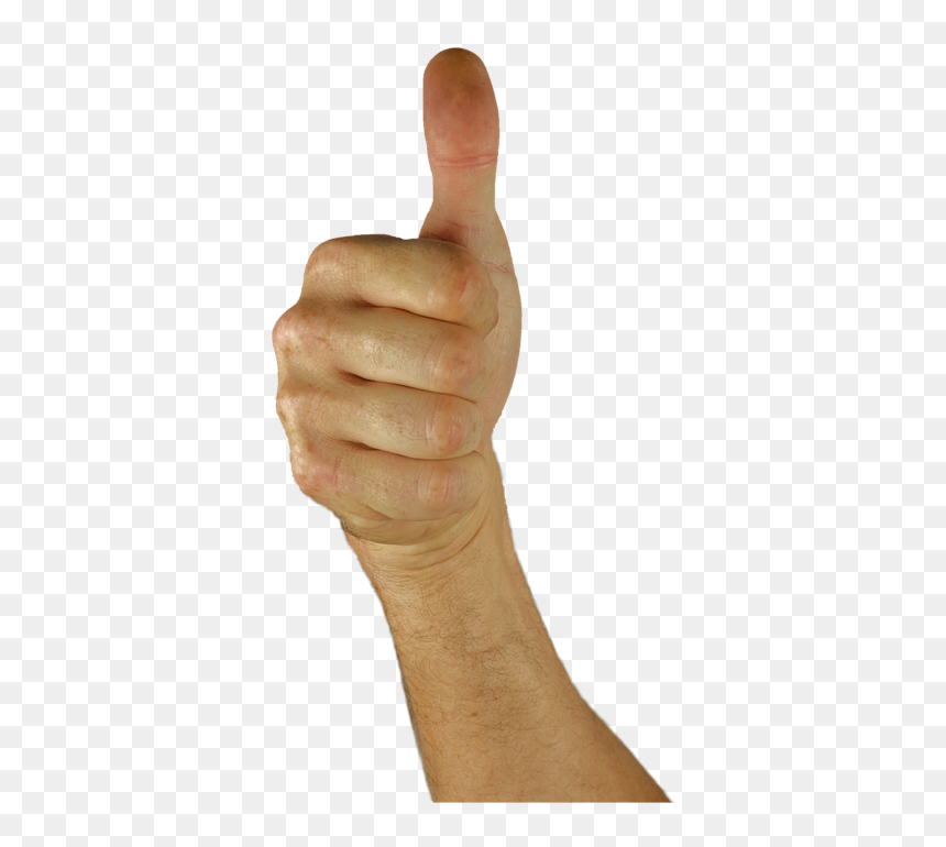 Hand Thumbs Up Png Transparent Png Vhv Get the best thumbs up images for free for your project. hand thumbs up png transparent png vhv