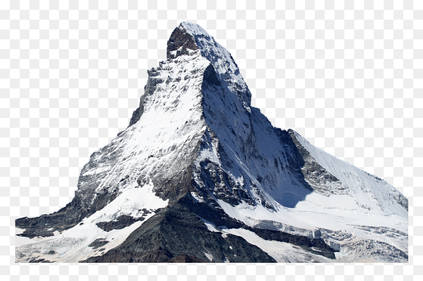 Ice Mountain Landscape First Person Vector - Download Free Vectors, Clipart  Graphics & Vector Art