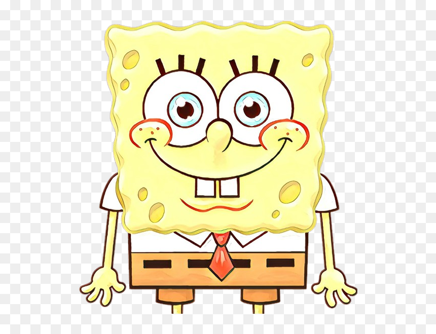 Patrick Star Television Spongebob Squarepants Image Spongebob Face Hd Png Download Vhv