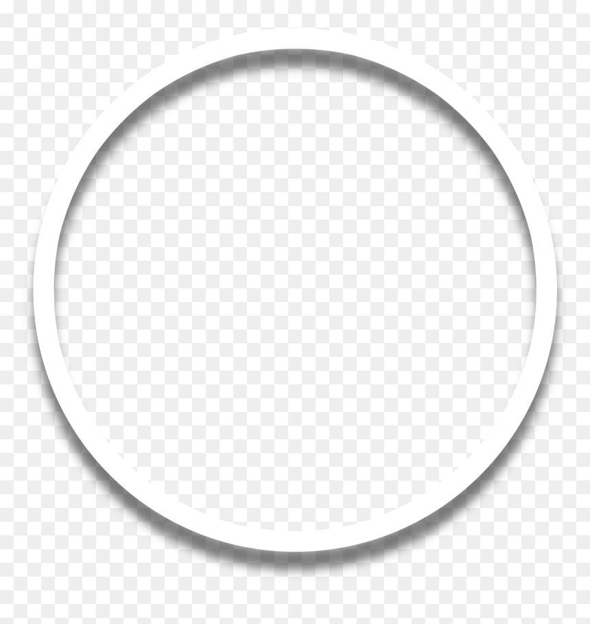 White Circle Whitecircle Frame Circleframe Circleborder Bracelet Hd Png Download Vhv Large collections of hd transparent white circle png images for free download. white circle whitecircle frame