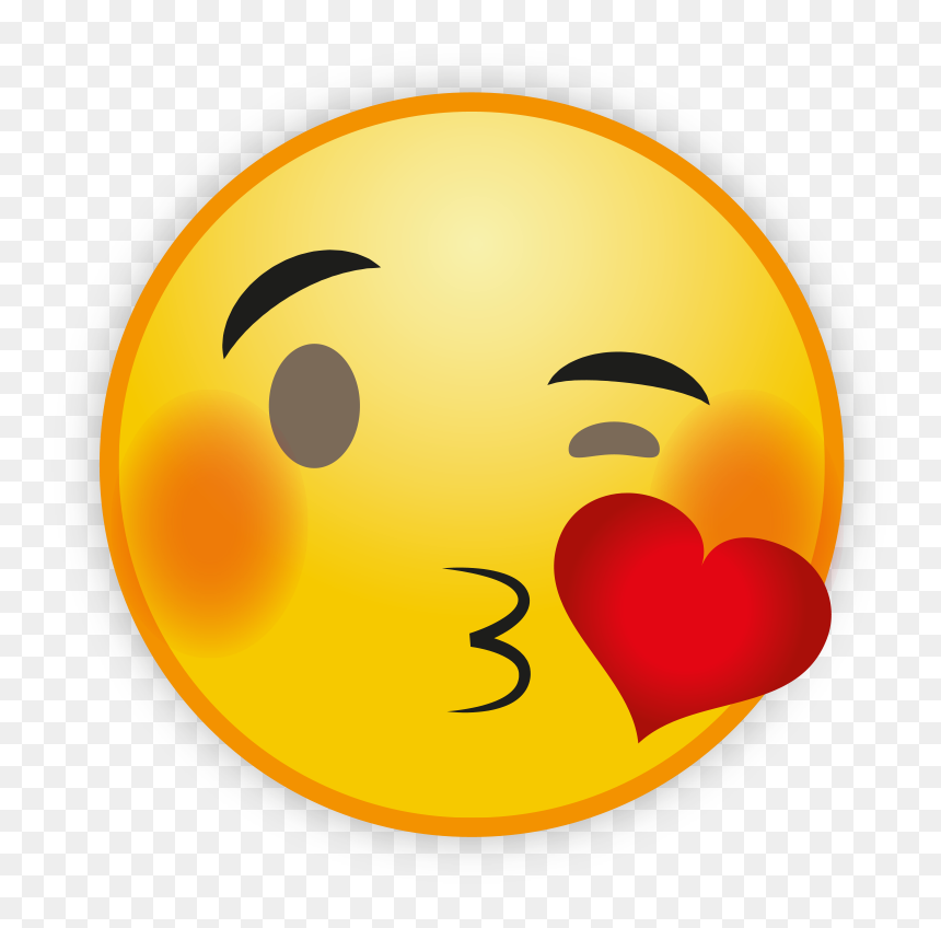 cute whatsapp emoji png free download arti emoticon love di wajah transparent png vhv cute whatsapp emoji png free download