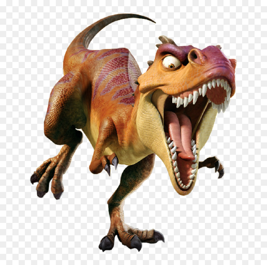 Dinosaur Png Image Ice Age 3 Dawn Of The Dinosaurs Momma Dino Transparent Png Vhv Dinosaur png you can download 31 free dinosaur png images. dinosaur png image ice age 3 dawn of