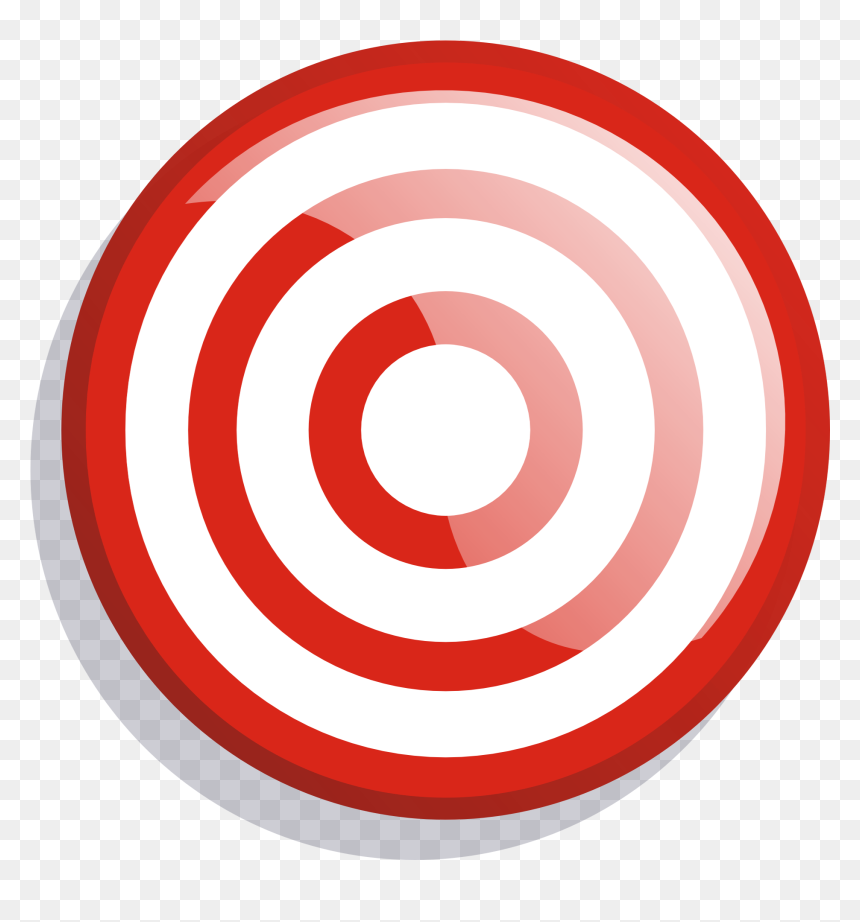 Thumb Image Target Quality Transparent Background Hd Png Download Vhv