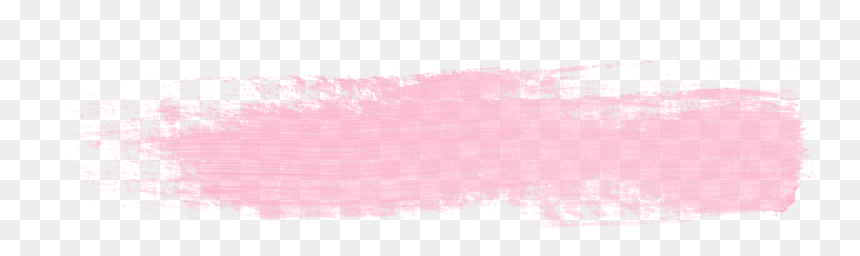 Paint Brushes Tumblr Png Light Pink Brush Stroke Transparent Png Vhv
