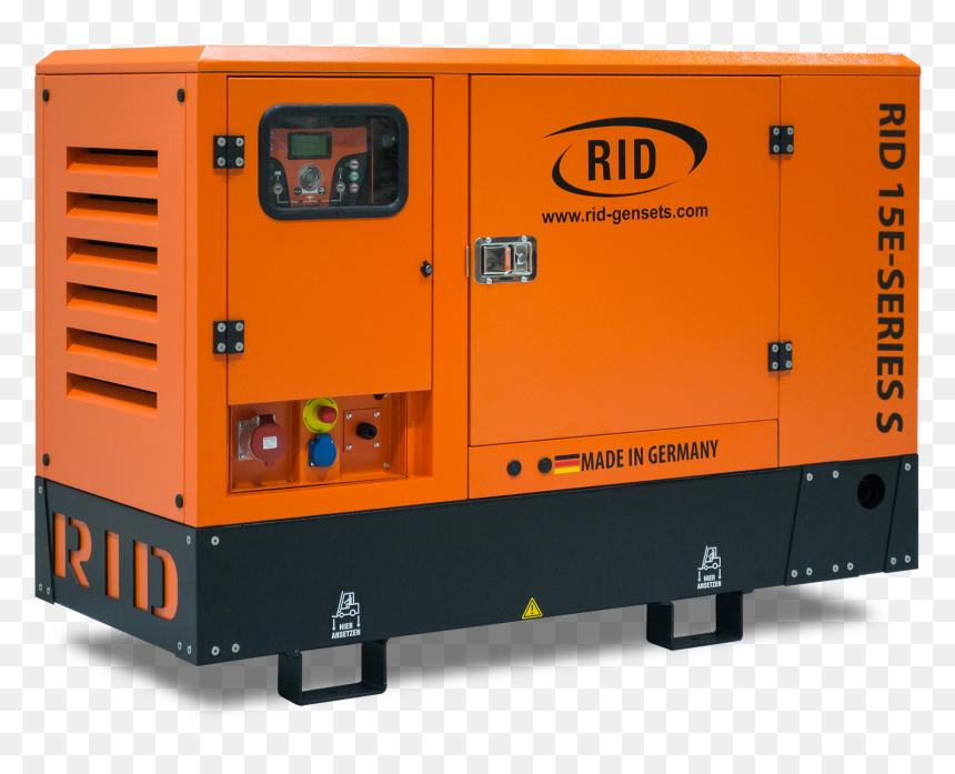 Electricity Generator Cartoon Hd Png Download Vhv