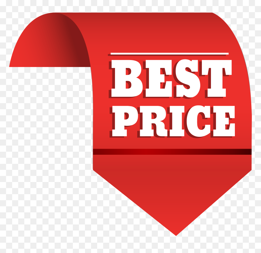 Price Label Png Price Tag Png Transparent Png Download Vhv