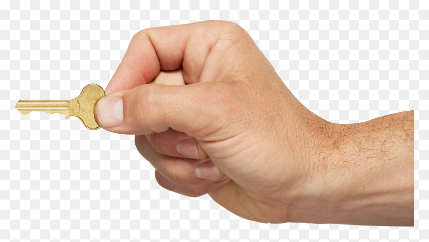 Grab And Download Hands Png Image Hand In Key Png Transparent Png Vhv Also, find more png clipart about document clipart,clipart backgrounds,lock clipart. grab and download hands png image