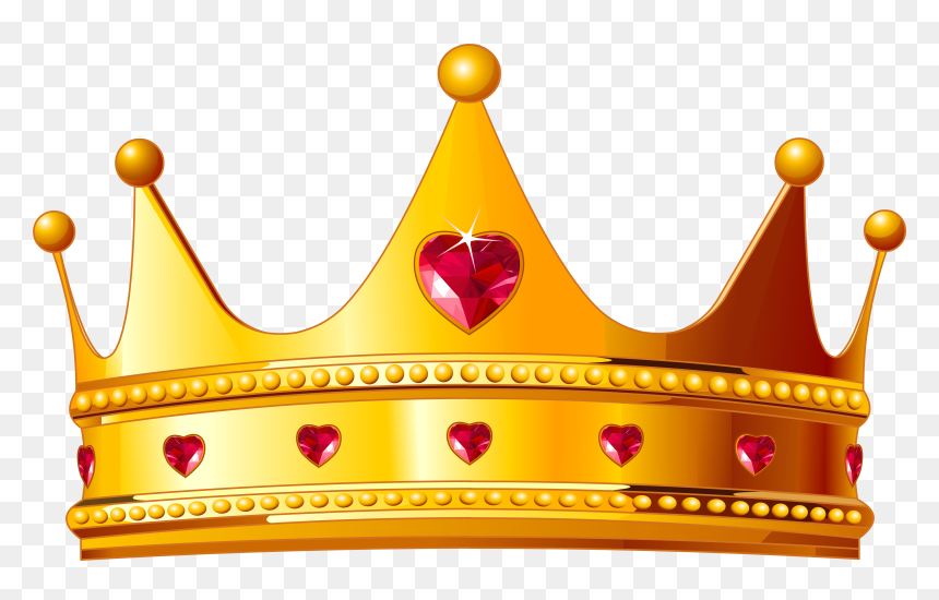 Download Tiara To Download And Colour  Gif