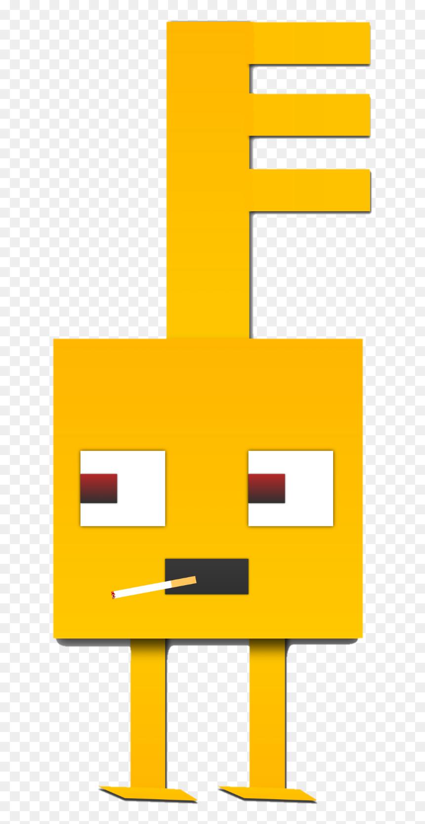 Minecraft Dungeons Logo Png Transparent Png Vhv