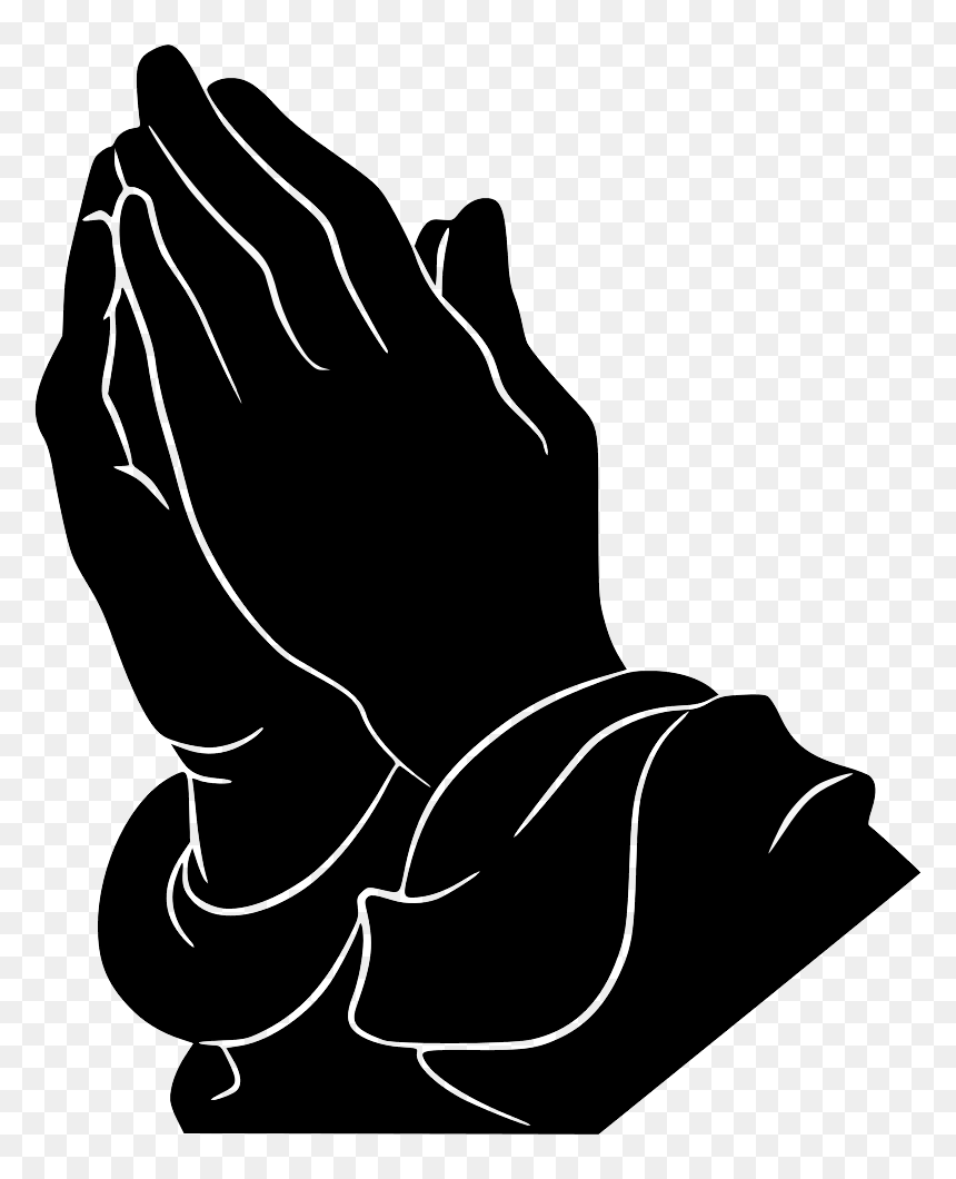 Praying Hands Png Praying Hands Transparent Background Png Download Vhv More icons from this author. praying hands transparent background