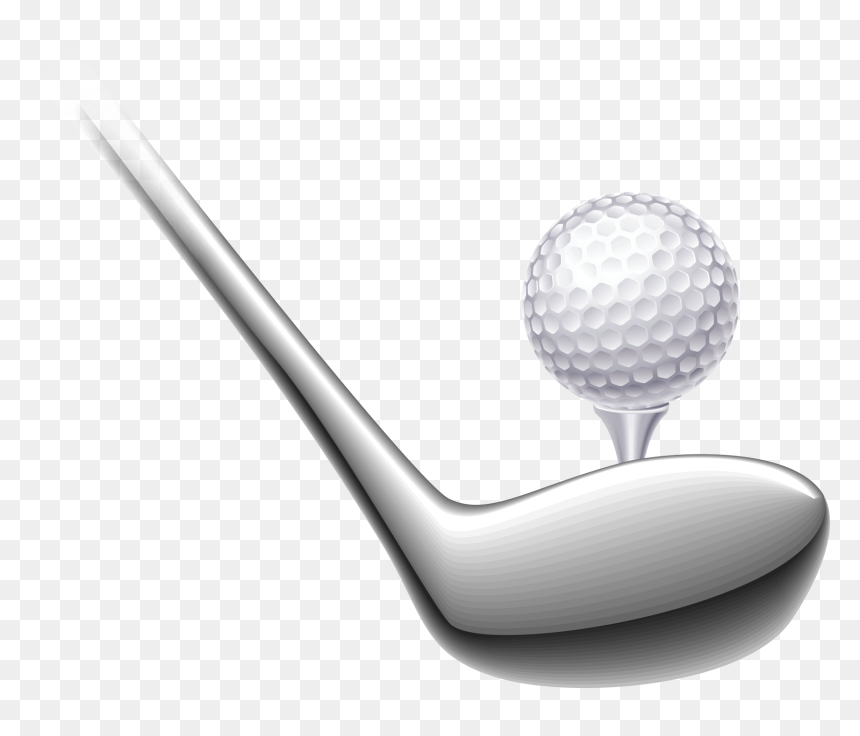 Golf Png Golf Transparent Clipart Free Download Searchpng Pitching Wedge Png Download Vhv