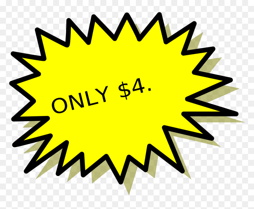 Price Tag Png Images Clip Art Price Tag Transparent Png Vhv