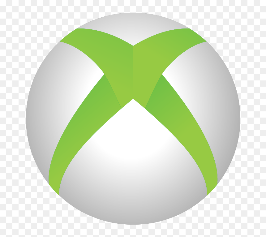 Xbox Logo Hd Png Download Vhv The xbox was released on november 15, 2001, in north america, february 22, 2002, in japan, and march 14, 2002, in australia and europe by microsoft. xbox logo hd png download vhv