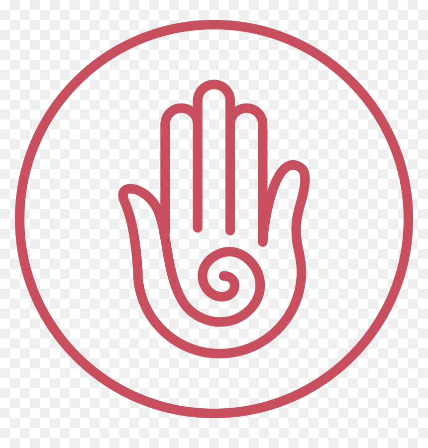 Transparent Twirl Png Hamsa Hand Outline Png Download Vhv ✓ free for commercial use ✓ high quality images. transparent twirl png hamsa hand
