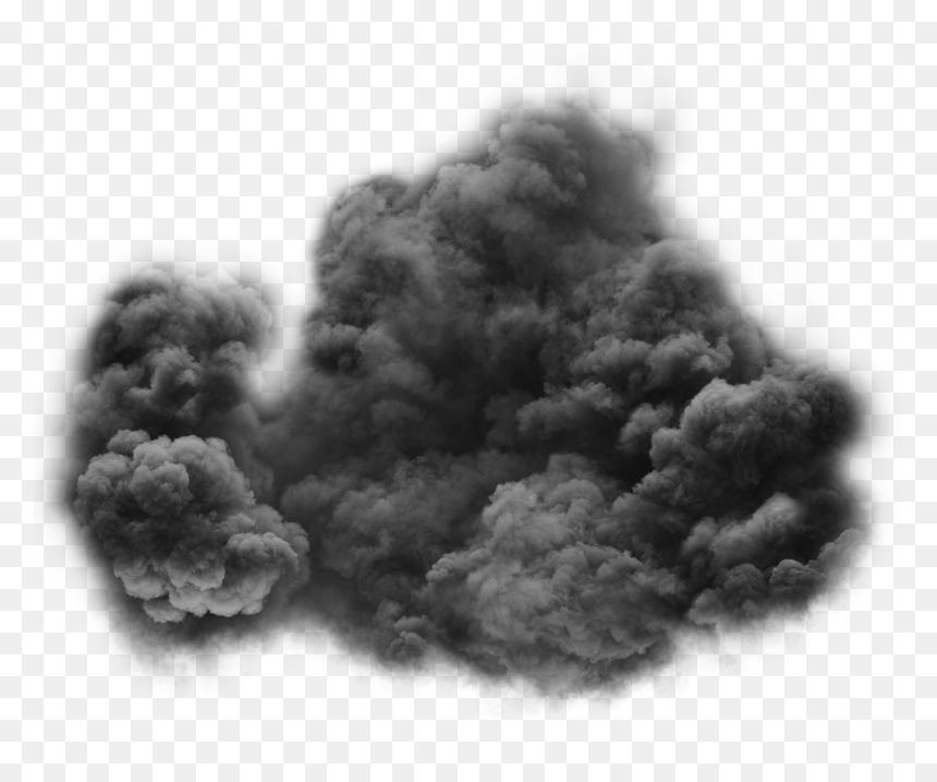 Black Smoke Png Transparent Clip Free Download Transparent Background Black Smoke Transparent Png Download Vhv
