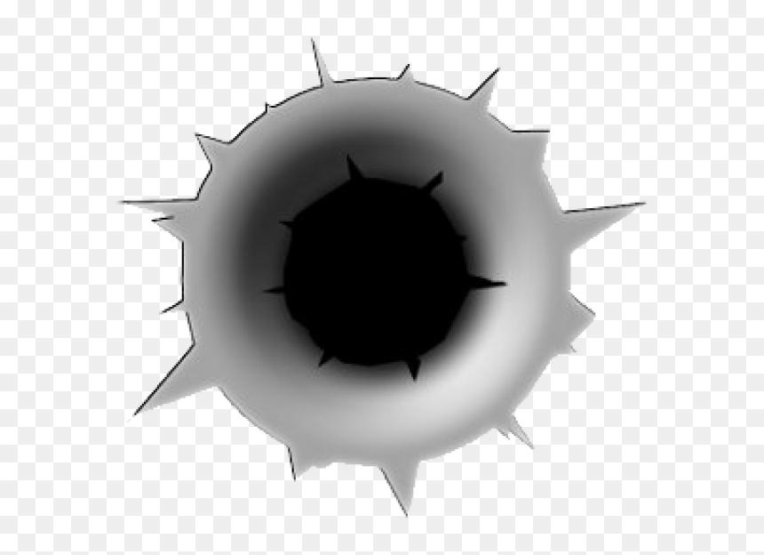 Bullet Png Free Image Download Bullet Hole Transparent Background Png Download Vhv Delivered in png for a small payment of. bullet hole transparent background png