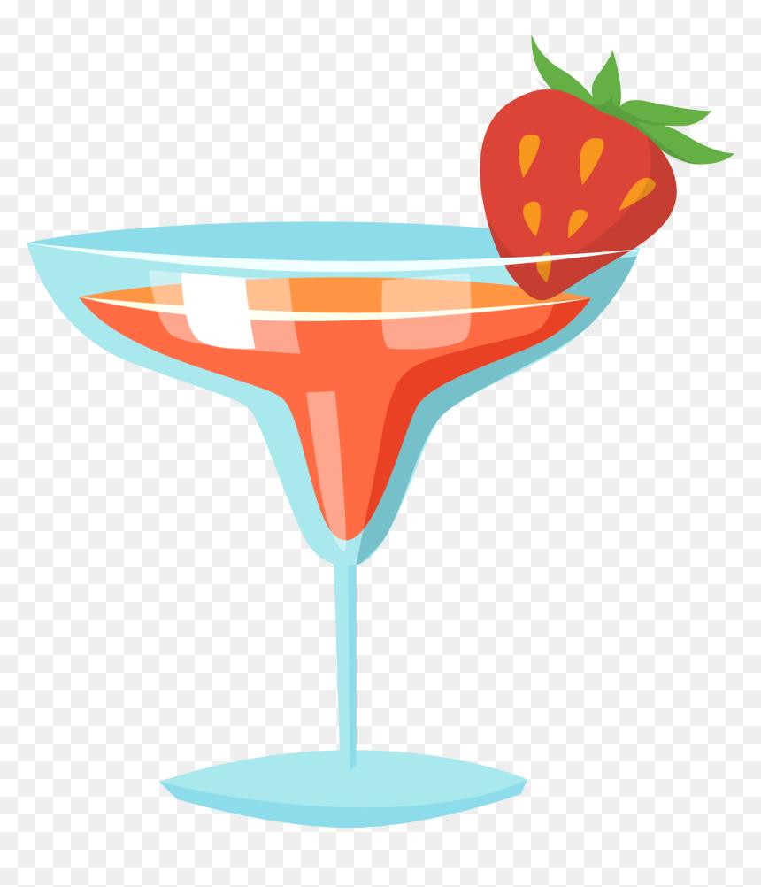 Free Margarita Glass Clipart, Download Free Clip Art, Free Clip Art on  Clipart Library