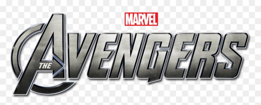 the avengers logo avengers logo png transparent png vhv avengers logo png transparent png