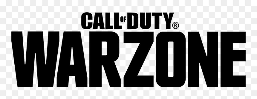 Call Of Duty Warzone No Recoil Macro Call Of Duty Warzone Logo