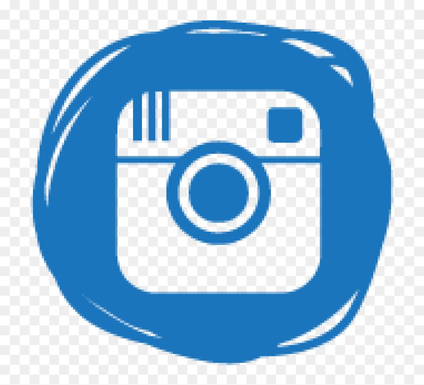 Youtube Twitter Instagram Fb Instagram Logo Png Pink Transparent Png Vhv