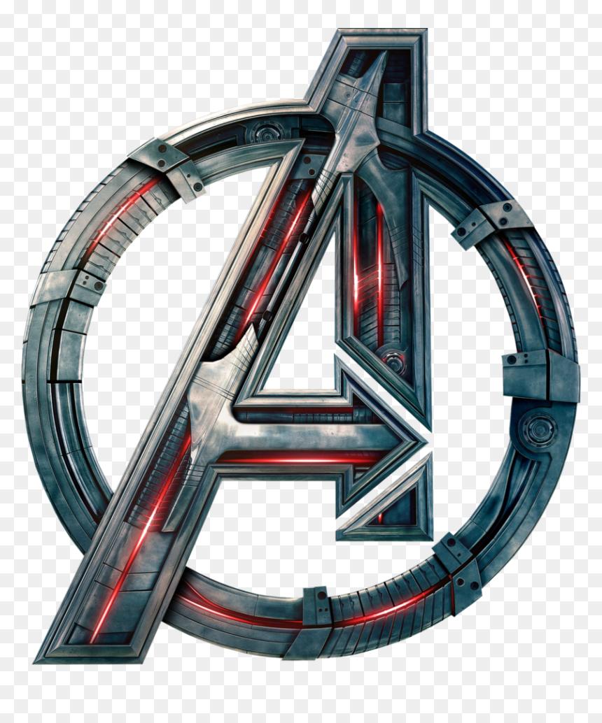 avengers png logo transparent avengers logo png png download vhv transparent avengers logo png png