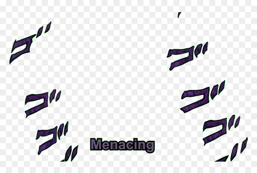 Easy Breezy Jojo Hd Png Download Vhv Pngix offers about {jojo menacing png images. easy breezy jojo hd png download vhv