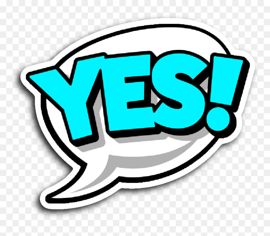 Yes Illustrations and Clip Art. 55,469 Yes royalty free illustrations,  drawings and graphics available to search from thousands of vector EPS  clipart producers.