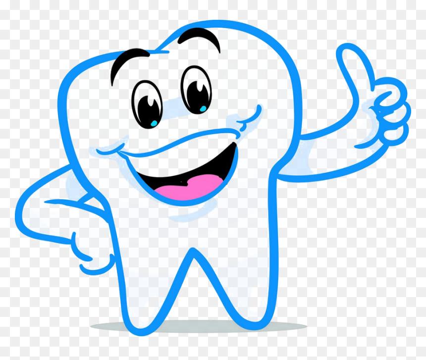 Teeth Png Transparent Image Dental Smile Logo Png Png Download Vhv