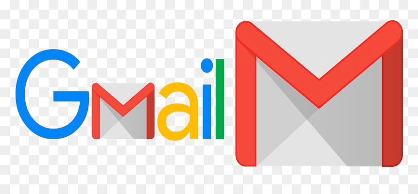 gmail png clipart gmail by google logo transparent png vhv gmail png clipart gmail by google