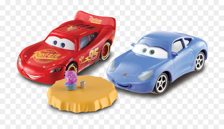 Cars | Lightning McQueen | Finn McMissile | Holley Shiftwell ... | 497x860
