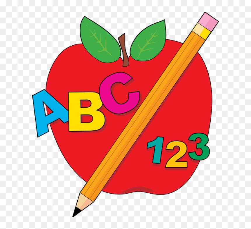 Clipart pencil four, Clipart pencil four Transparent FREE for download on  WebStockReview 2020
