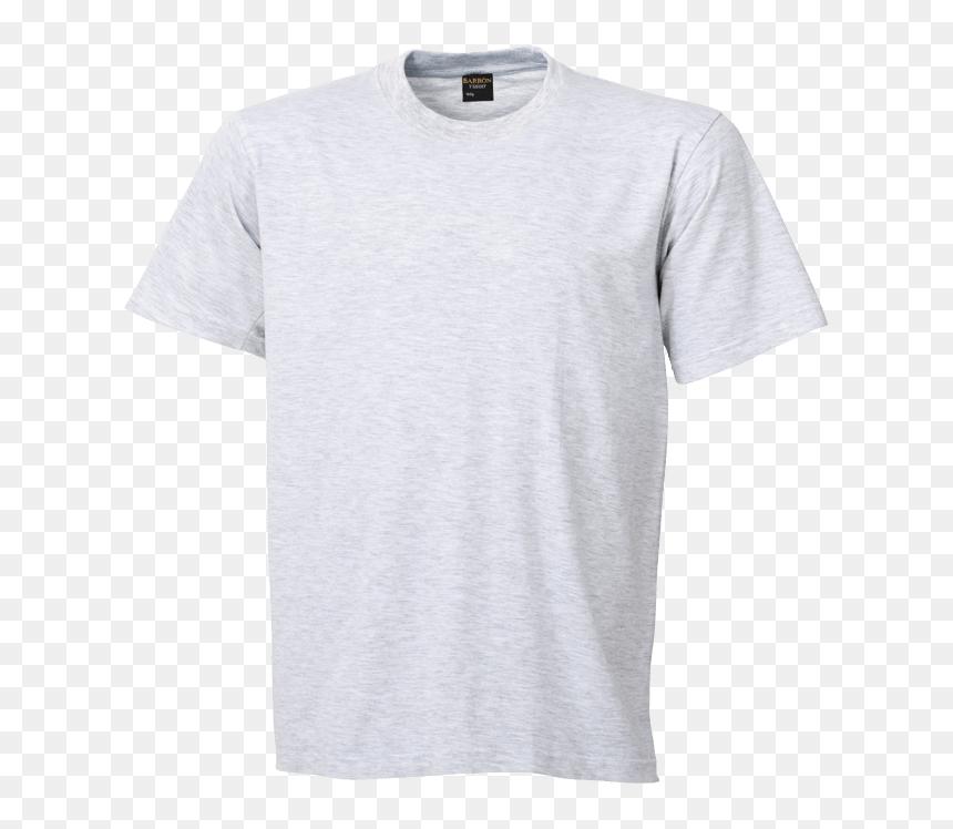 Portwest Tee Shirt Antistatique ESD