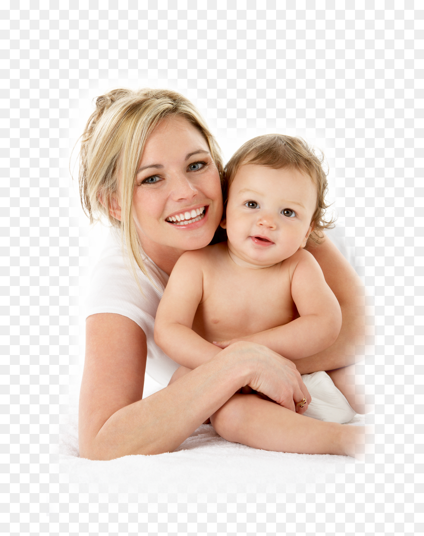 Baby Mother Mom Free Png Transparent Images Free Download Mother And Baby Png Png Download Vhv
