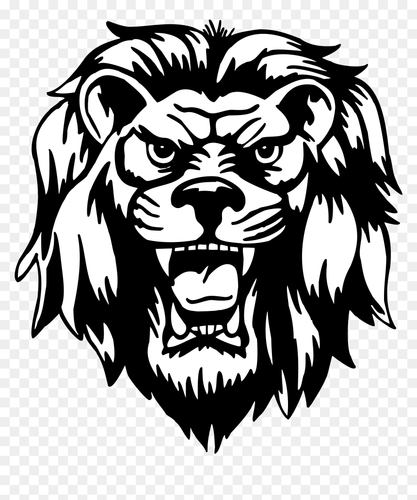 The Lion Feed Page 2 Gotta Eat Lion Head Vector Png Transparent Png Vhv Here you can explore hq lion outline transparent illustrations, icons and clipart with filter setting like size, type, color etc. lion head vector png transparent png