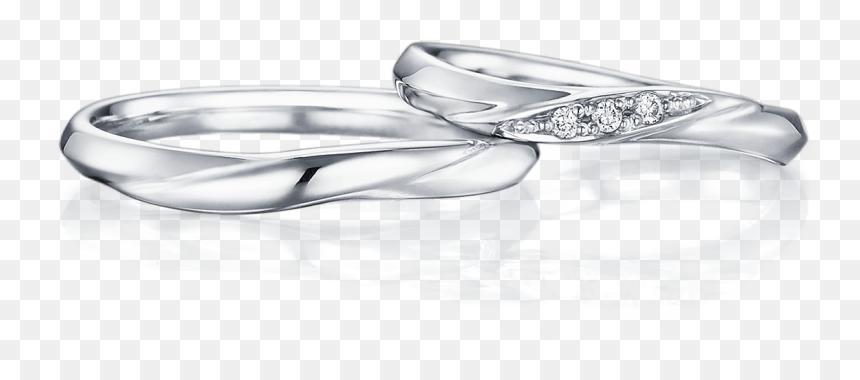 Transparent Lucina Png Simple Wedding Rings Design Png Download Vhv