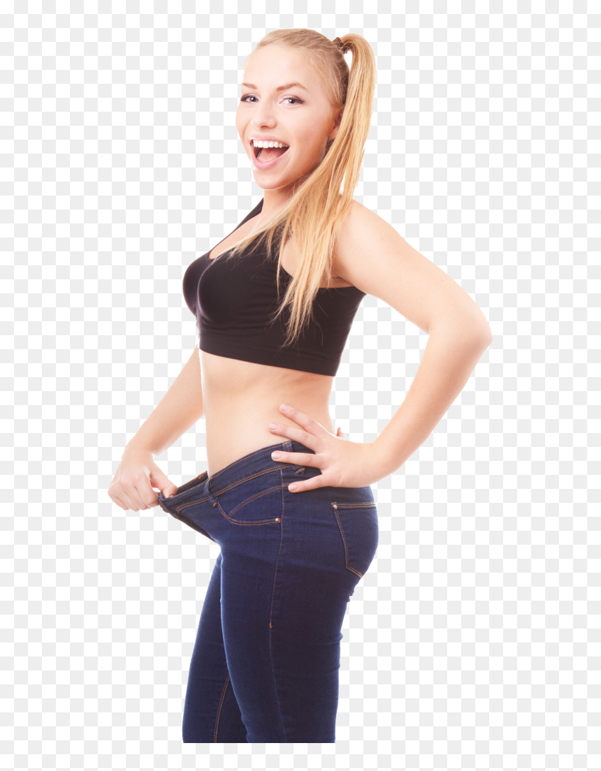 Weight Loss Free Download Png Weight Loss Transparent Png Vhv