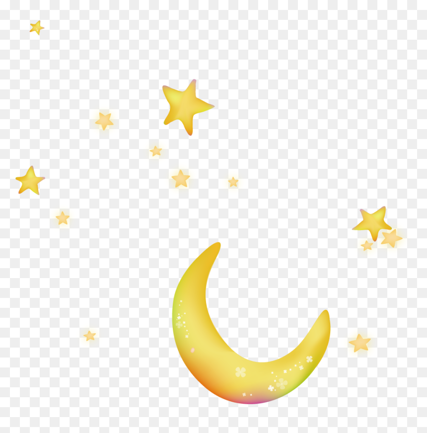 Moon Night Sky Star Transparent Stars And Moon Hd Png Download Vhv Pin the clipart you like. moon night sky star transparent stars