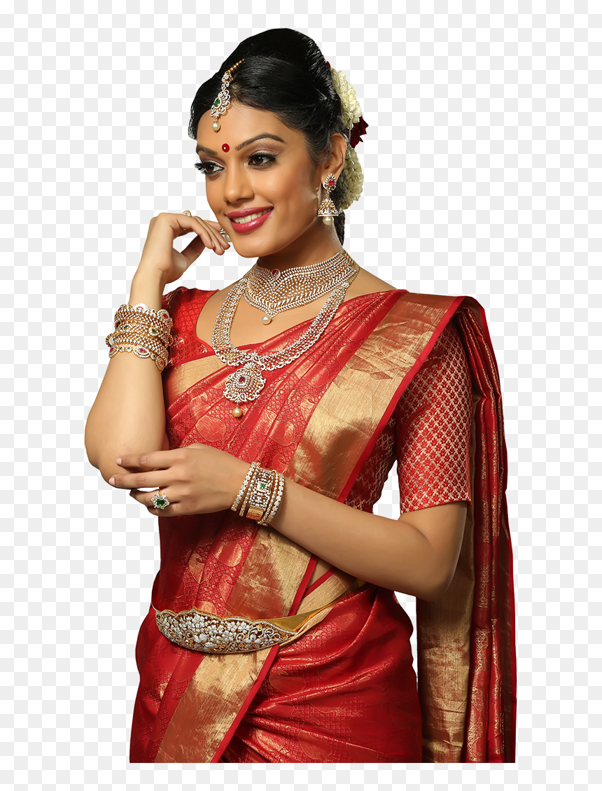 Jewellery Model Png Jewelry Model Hd Png Transparent Png Vhv