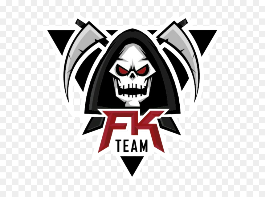 playerunknowns battlegrounds logo pubg mobile