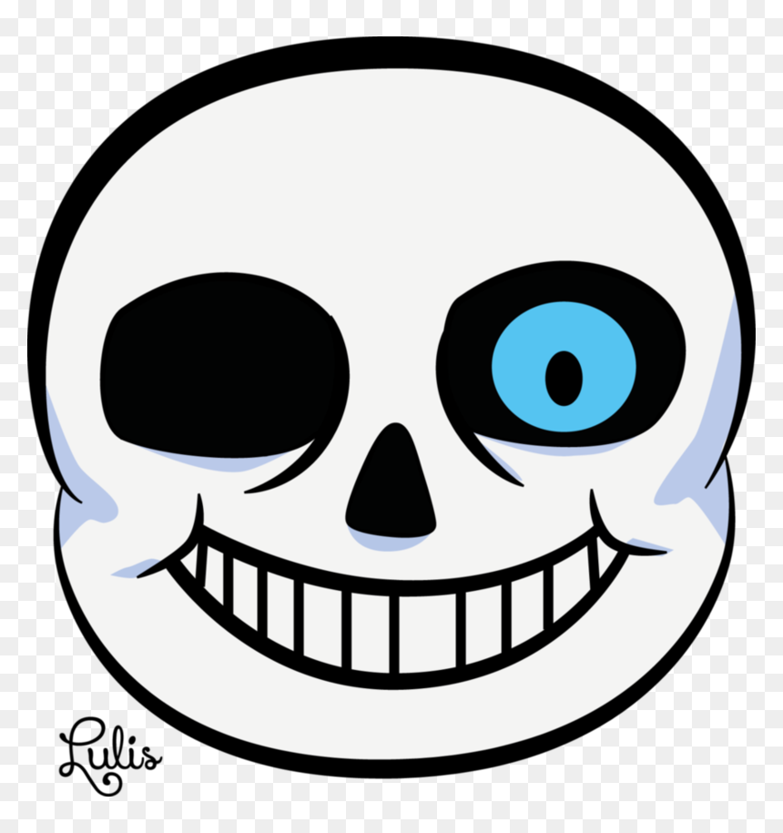 roblox noob face transparent background Roblox Tshirt Smiley Head Undertale Download Hd Png Roblox Free T Shirts Transparent Png Vhv