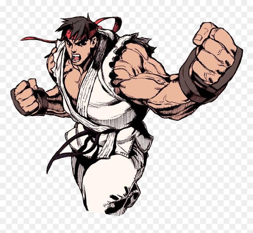 Street Fighter Ii Png Transparent Image Super Street Fighter 2