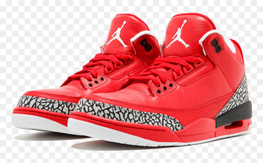 Air Jordan X Dj Khaled 3 Retro \
