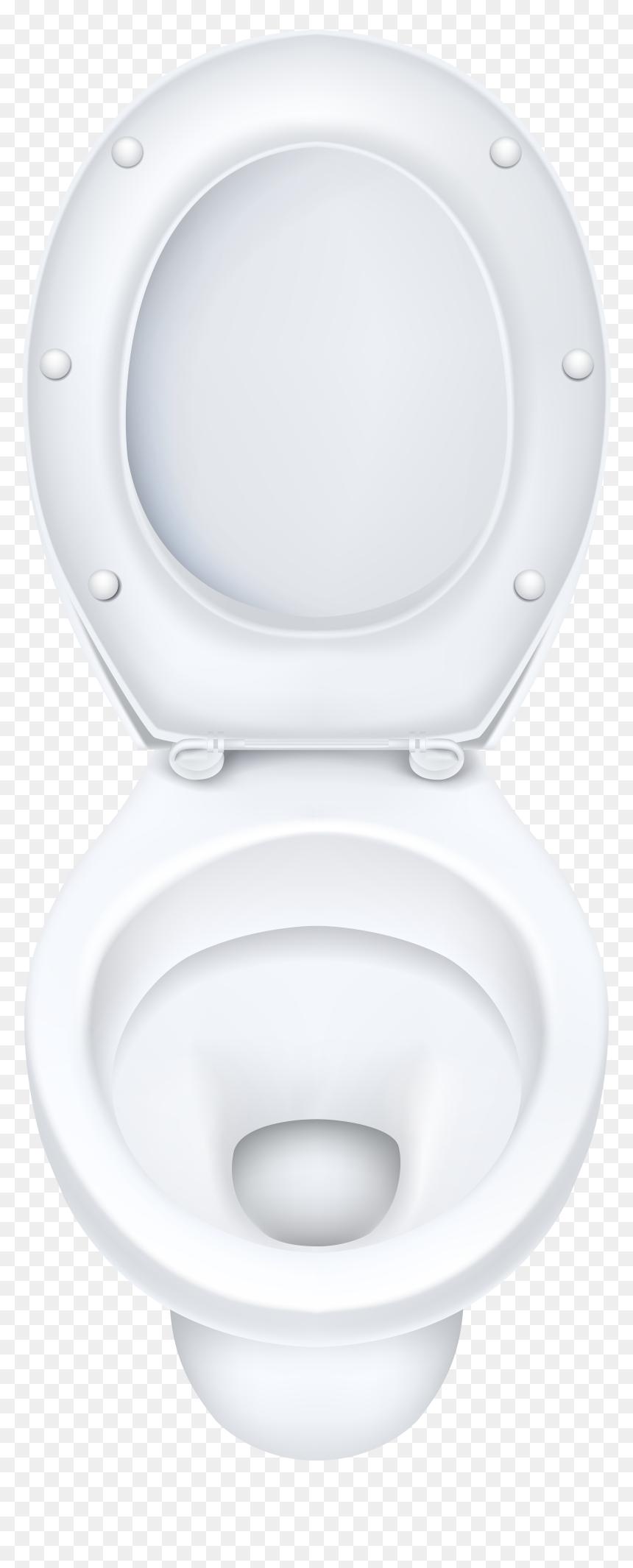 white toilet bowl png clip art toilet bowl clipart transparent png vhv white toilet bowl png clip art toilet
