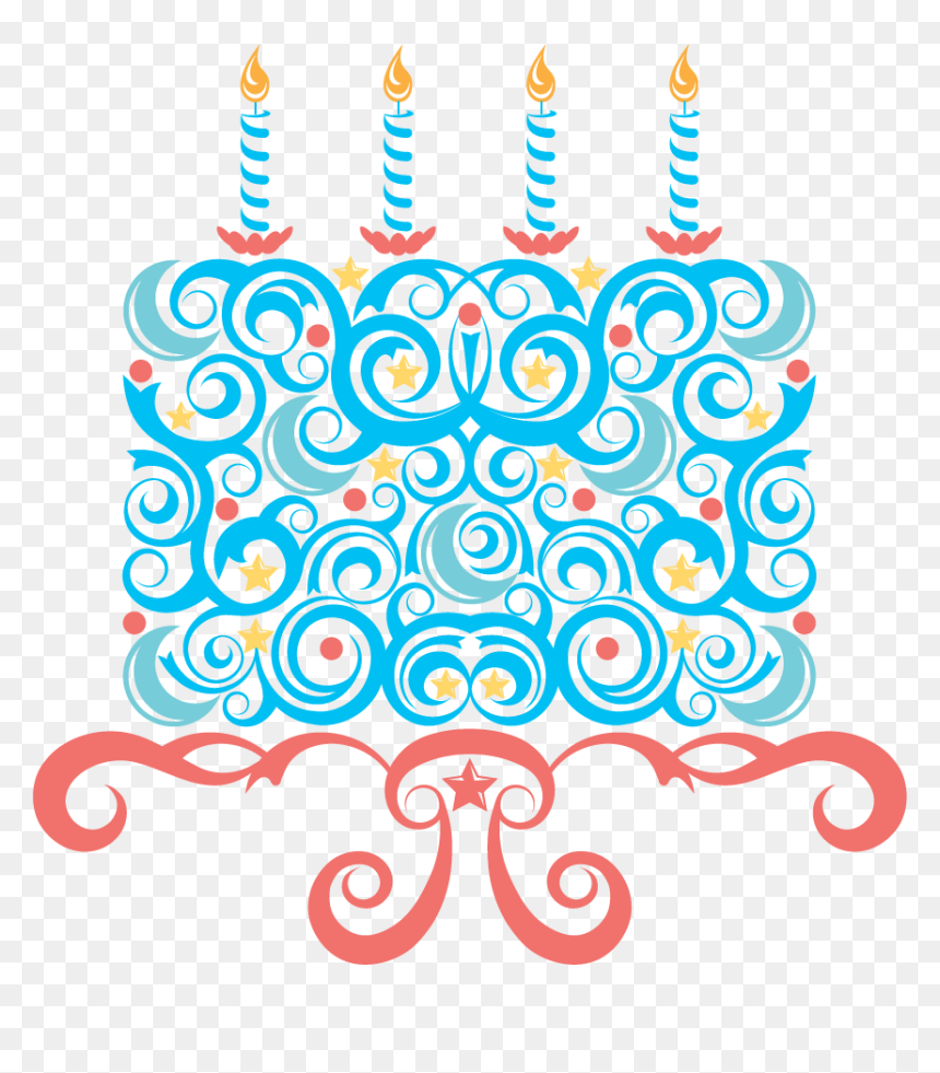 Tremendous Birthday Wishes Clip Art Free 350353 Thanks For Birthday Wishes Funny Birthday Cards Online Overcheapnameinfo