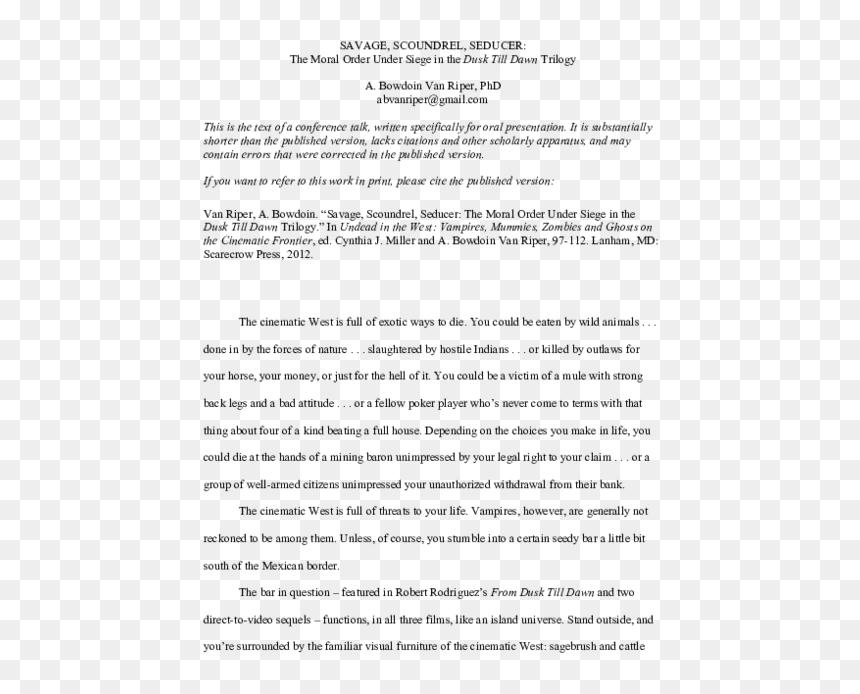 World 50 years from now essay help writing cheap rhetorical analysis essay on usa