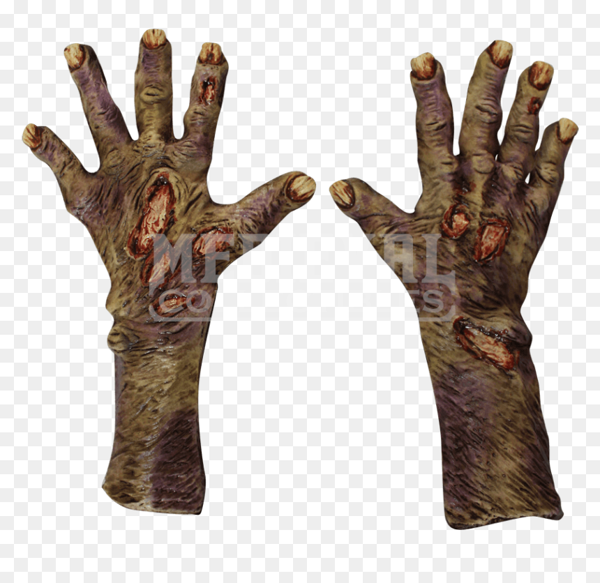Zombie Hand Png Image Zombie Hands No Background Transparent Png Vhv All of these zombie hand resources are for free download on pngtree. zombie hand png image zombie hands no