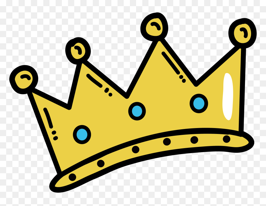 Cartoon Crown Png Clip Black And White Download Transparent Background Cartoon Crown Png Png Download Vhv Download in under 30 seconds. cartoon crown png clip black and white