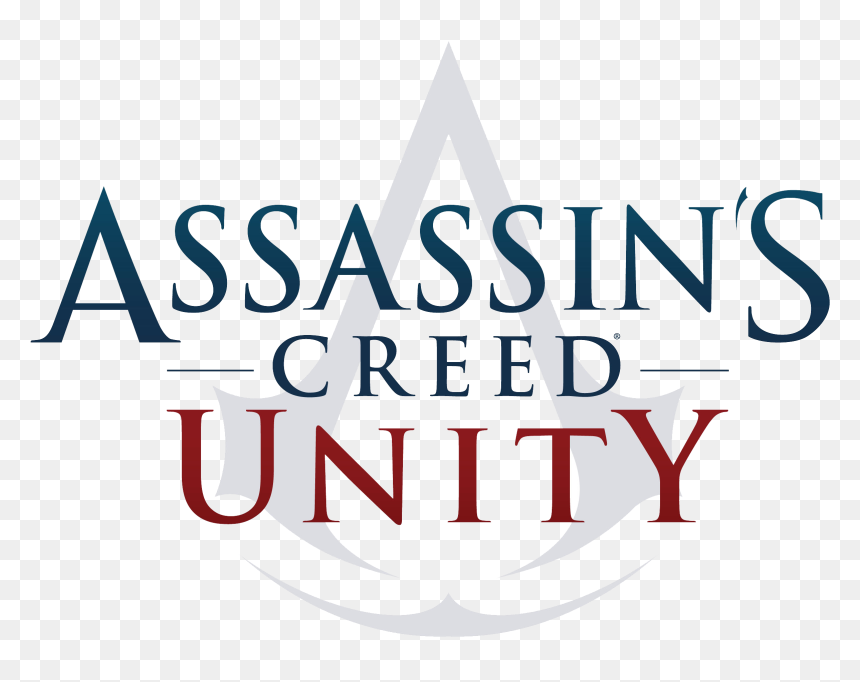 Download Assassin S Creed Unity Logo Assassin S Creed Brotherhood Hd Png Download Vhv