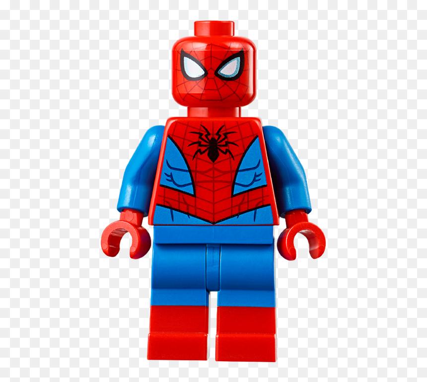 Get Lego Wallpaper Spider Man 2099 Background
