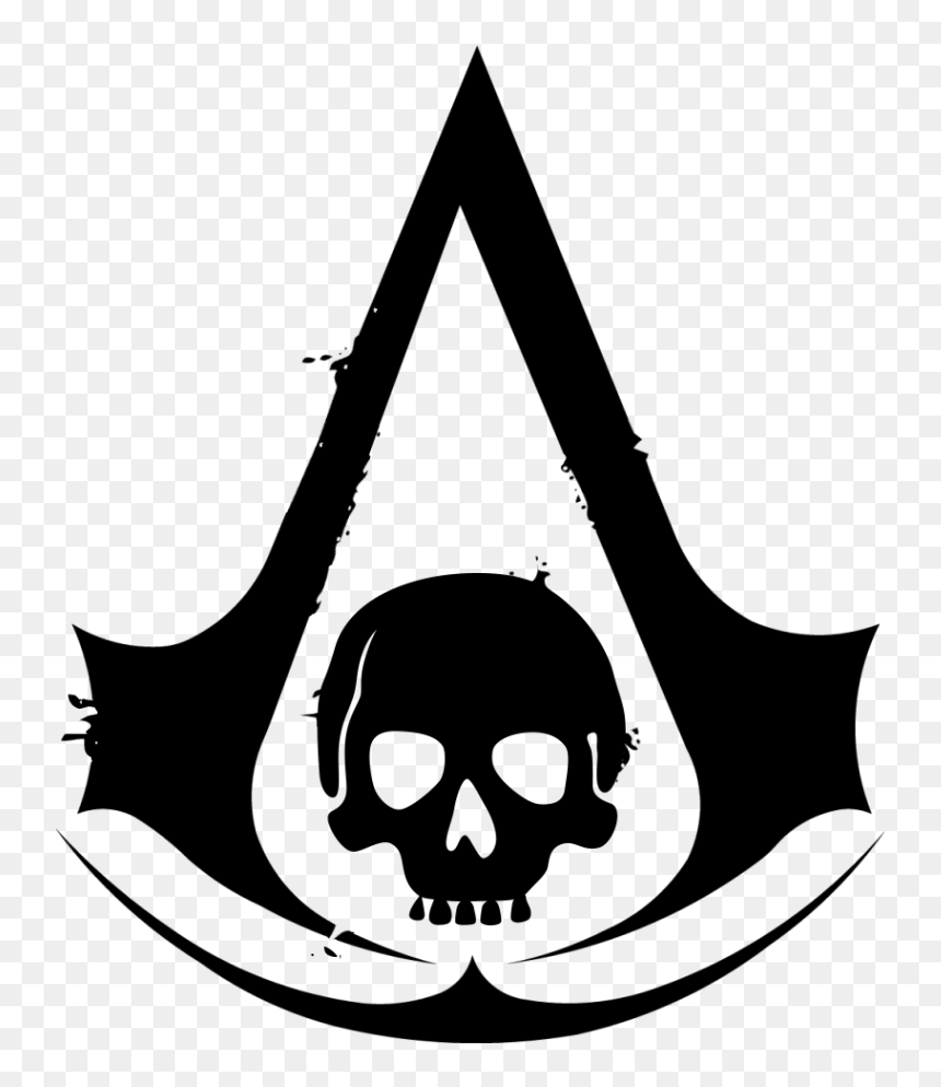 Transparent Creed Clipart Assassins Creed Logo Hd Png Download